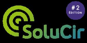 SoluCir logo