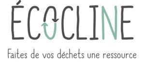 Écocline