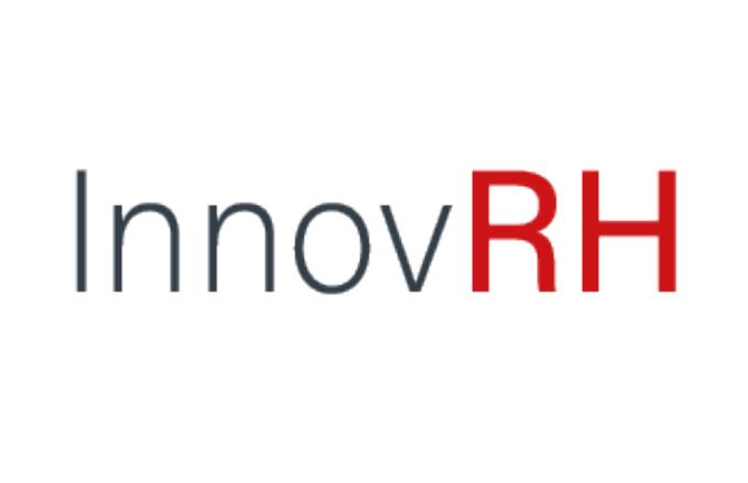 INNOV-RH