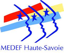 MEDEF-HAUTE-SAVOIE