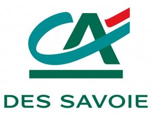 ca-Des_Savoie