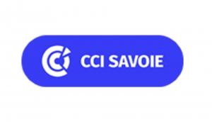 cci-Savoie
