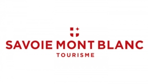 Savoie Tourisme
