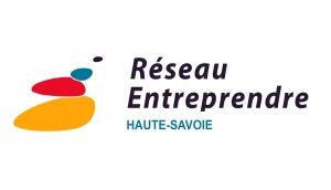 Réseau Entreprendre Haute-Savoie
