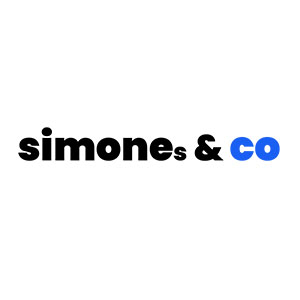 Logo simone and co