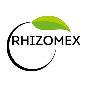 rhizomex