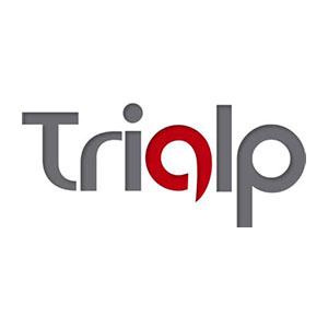 trialp